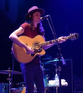 James_Bay_(singer)