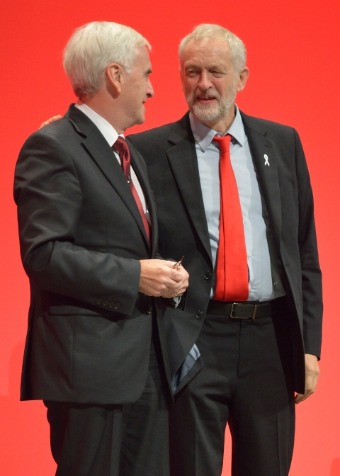 John_McDonnell_and_Jeremy_Corbyn,_2016_Labour_Party_Conference